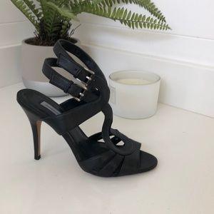Nordstrom classiques entire dress sandal